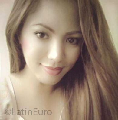 Webcam Chats Live - Asian WebCams - Filipina Cam Models