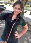 georgeous Philippines girl Karen from Davao City PH966