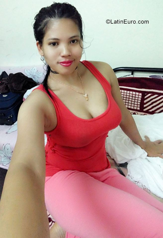 butuan city latin dating site Philippine girl dating profile - eve, 28 from butuan city agusan del norte philippines looking for marriage hello im eve i'm a beautiful inside and out filipinaim a sincere,sweet, honest, loving, and caring person for my special someone i'm here looking for.