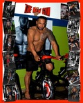 red-hot Dominican Republic man  from Santiago DO30613