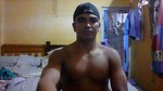 good-looking Colombia man Henry from Cartagena CO22678