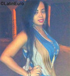 New LatinEuro member from Dominican Republic