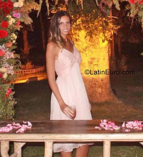 Thay from Rio de Janeiro, Brazil seeking for Man - Rose Brides